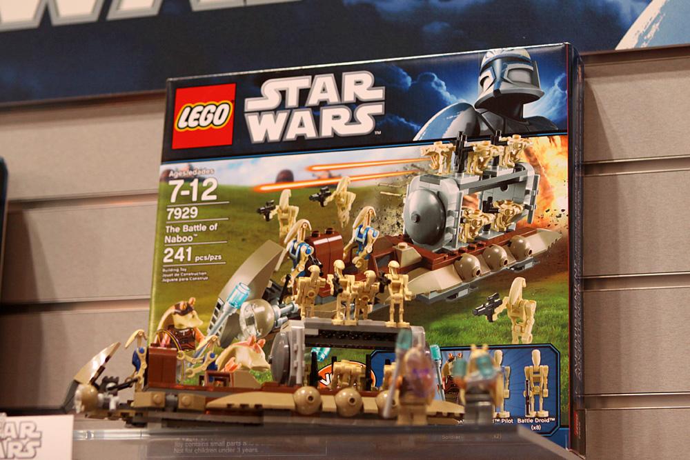 TF2011_Lego_0029.jpg