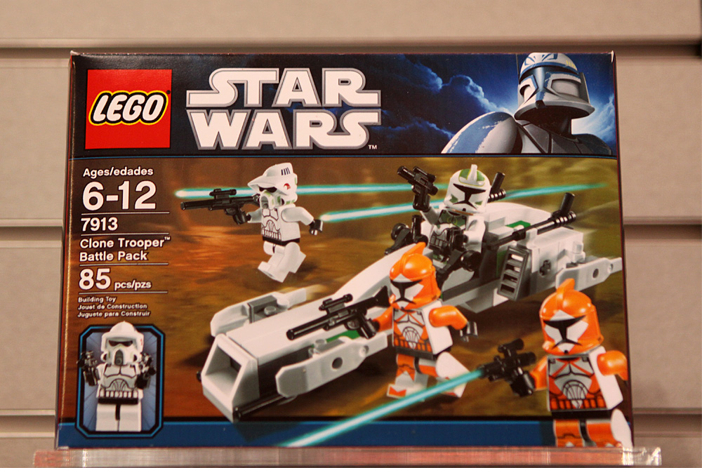 TF2011_Lego_0030.jpg