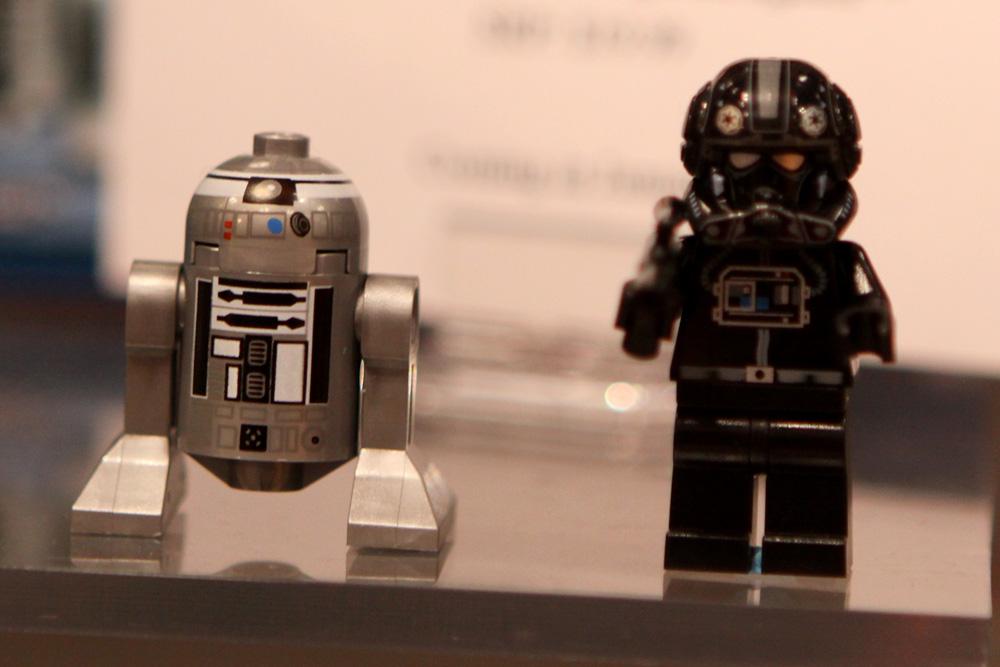 TF2011_Lego_0032.jpg