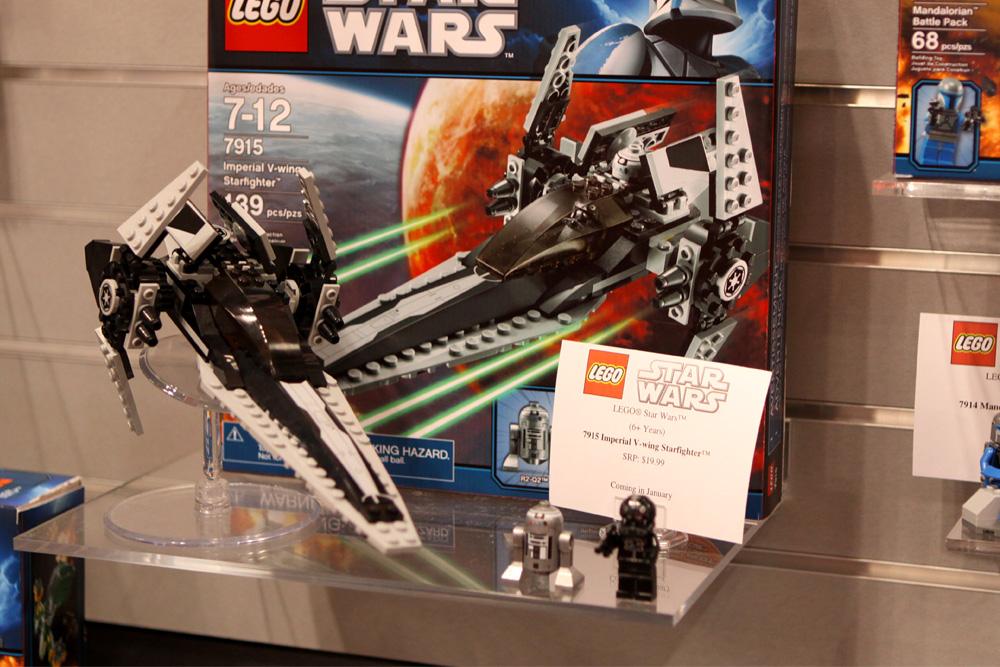 TF2011_Lego_0033.jpg