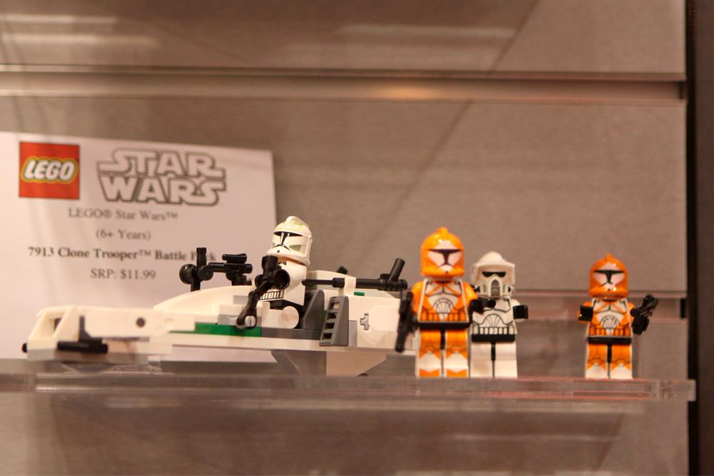 TF2011_Lego_0034.jpg