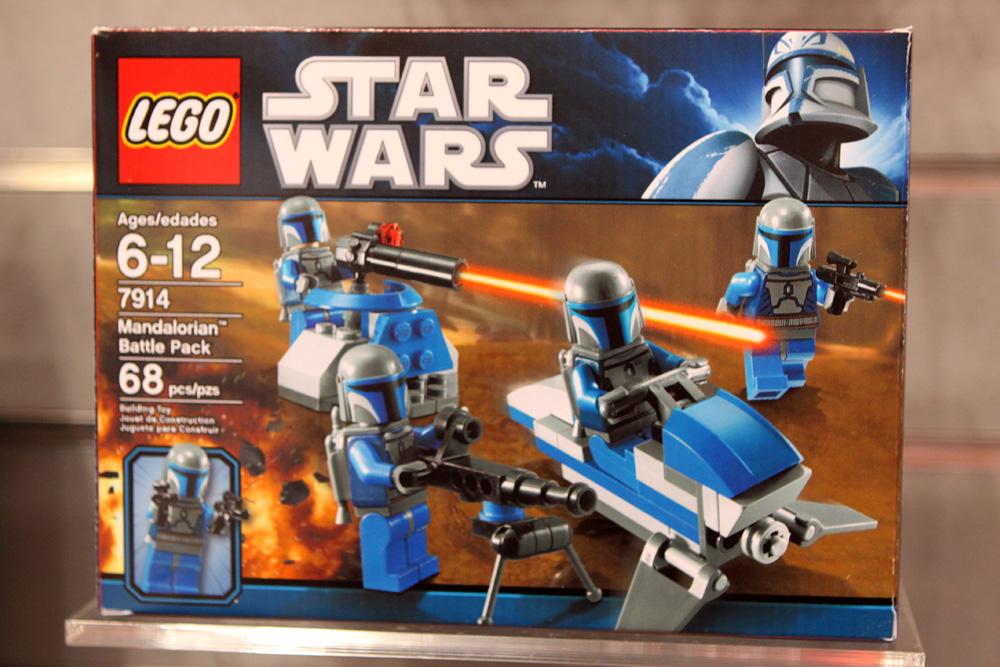 TF2011_Lego_0035.jpg