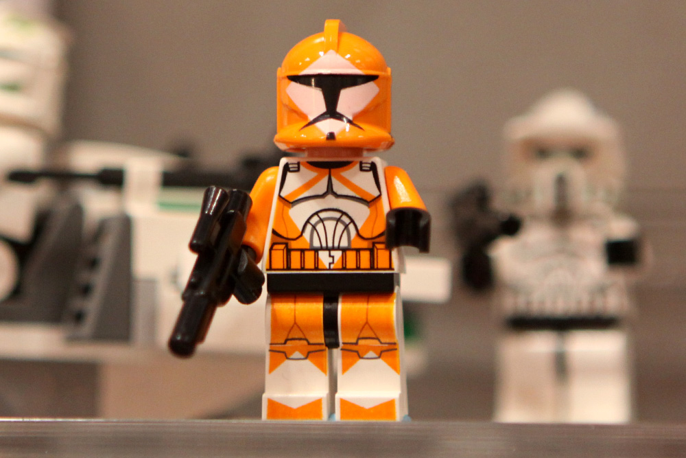 TF2011_Lego_0036.jpg