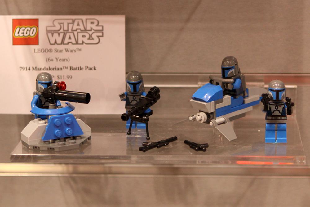 TF2011_Lego_0037.jpg