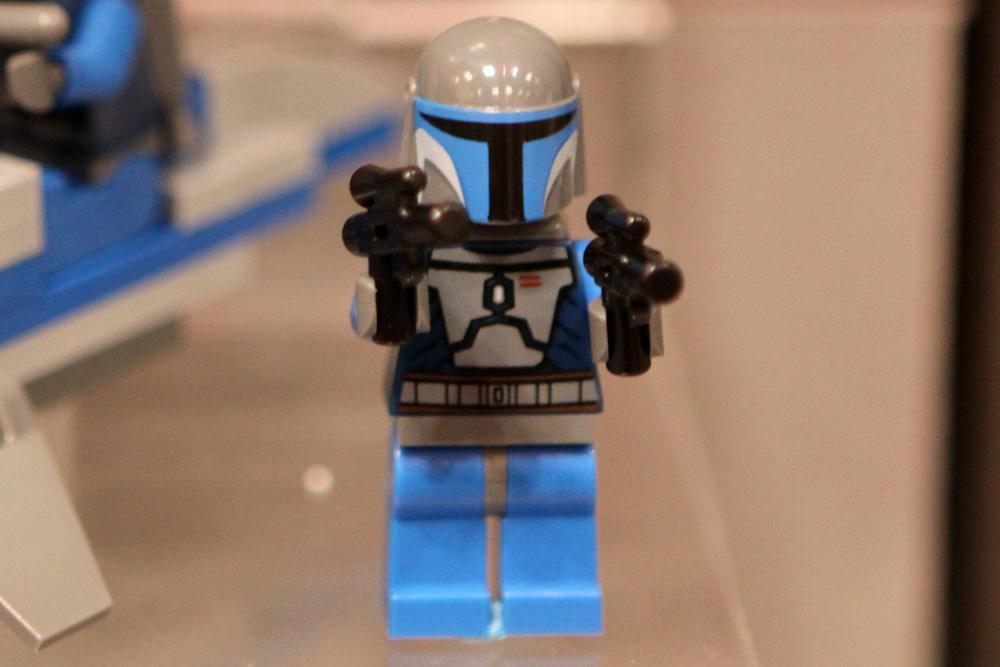 TF2011_Lego_0038.jpg