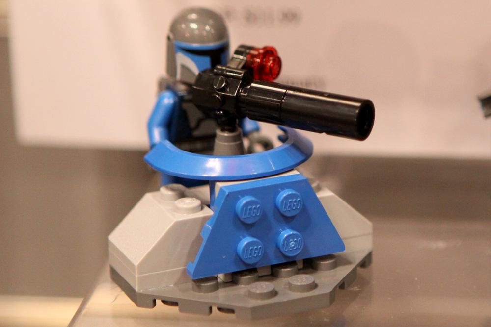 TF2011_Lego_0039.jpg