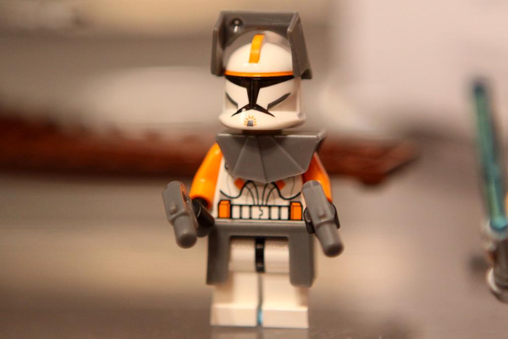 TF2011_Lego_0040.jpg