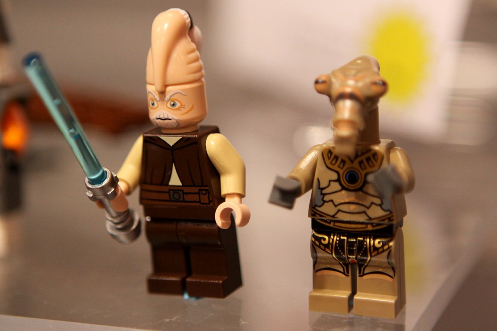 TF2011_Lego_0041.jpg