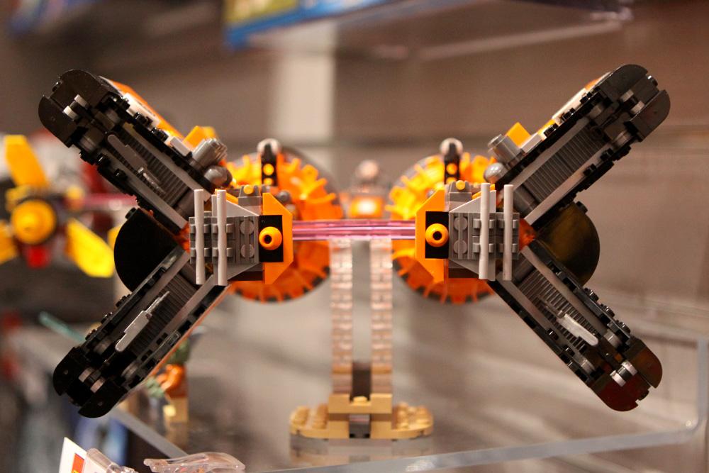 TF2011_Lego_0042.jpg