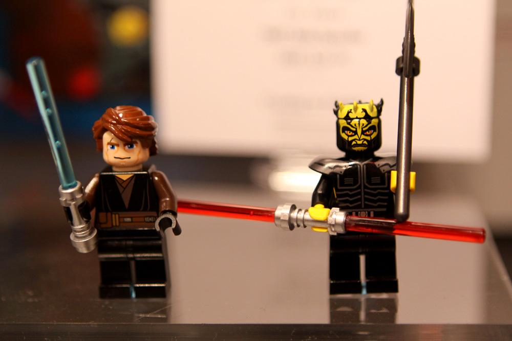 TF2011_Lego_0043.jpg