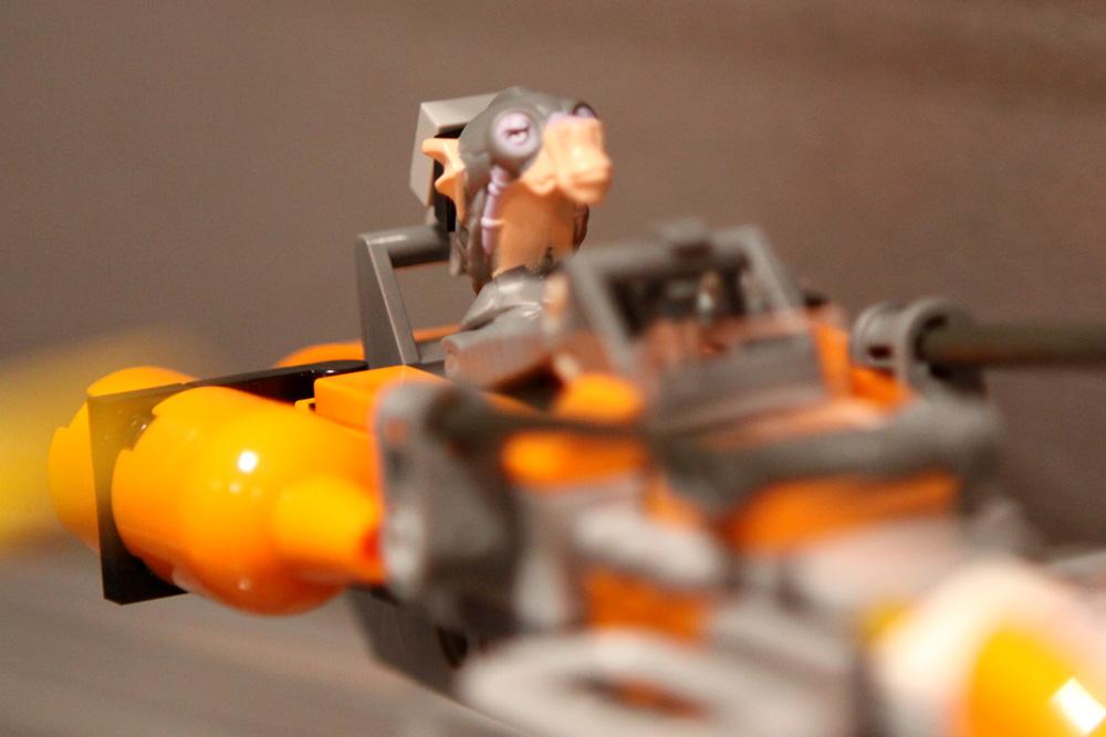 TF2011_Lego_0044.jpg