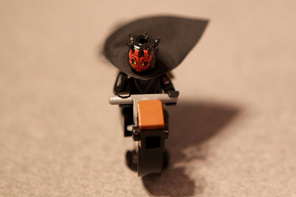 TF2011_Lego_0045.jpg