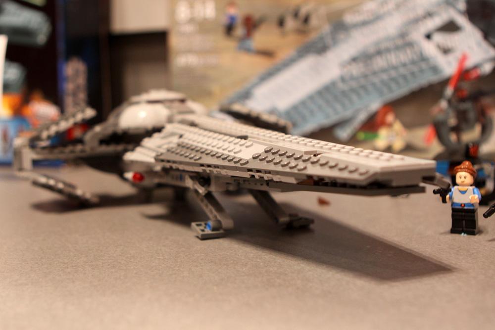 TF2011_Lego_0046.jpg