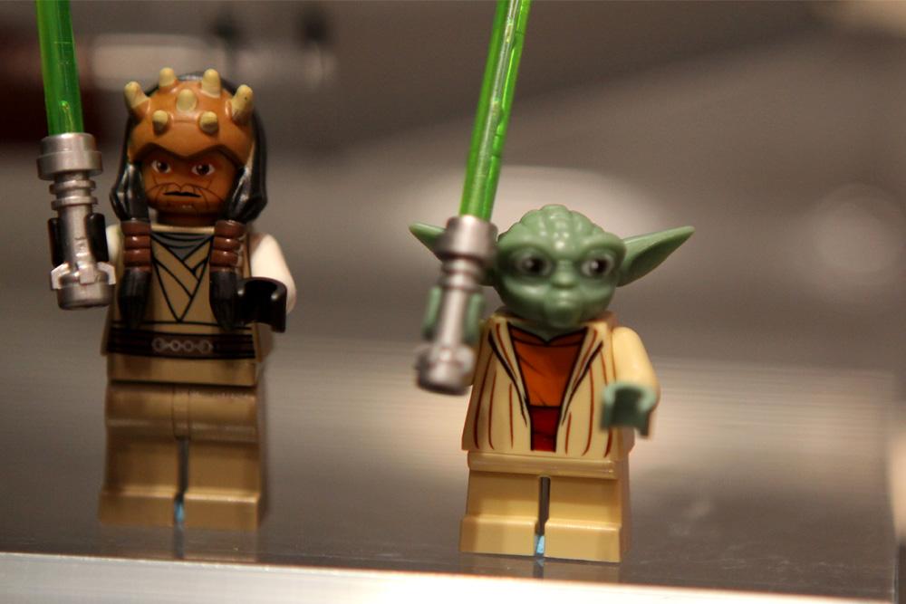 TF2011_Lego_0047.jpg