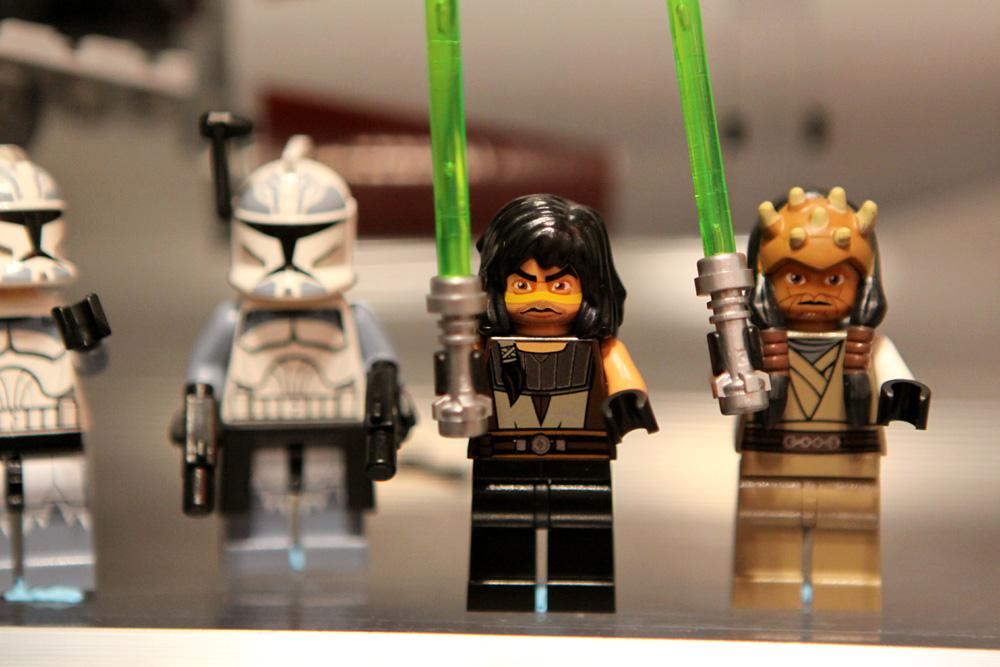 TF2011_Lego_0048.jpg
