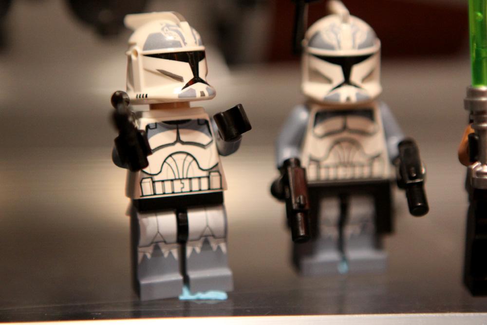 TF2011_Lego_0049.jpg