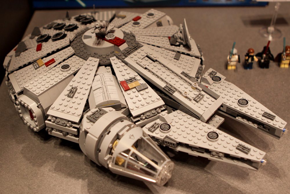TF2011_Lego_0051.jpg