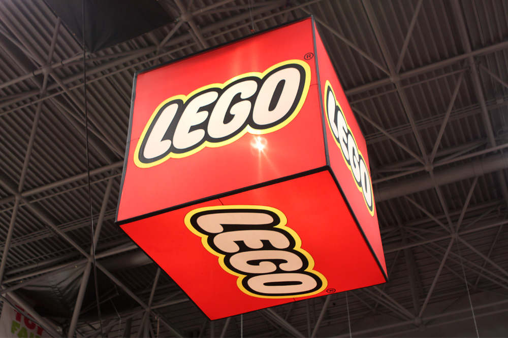 TF2011_Lego_0052.jpg