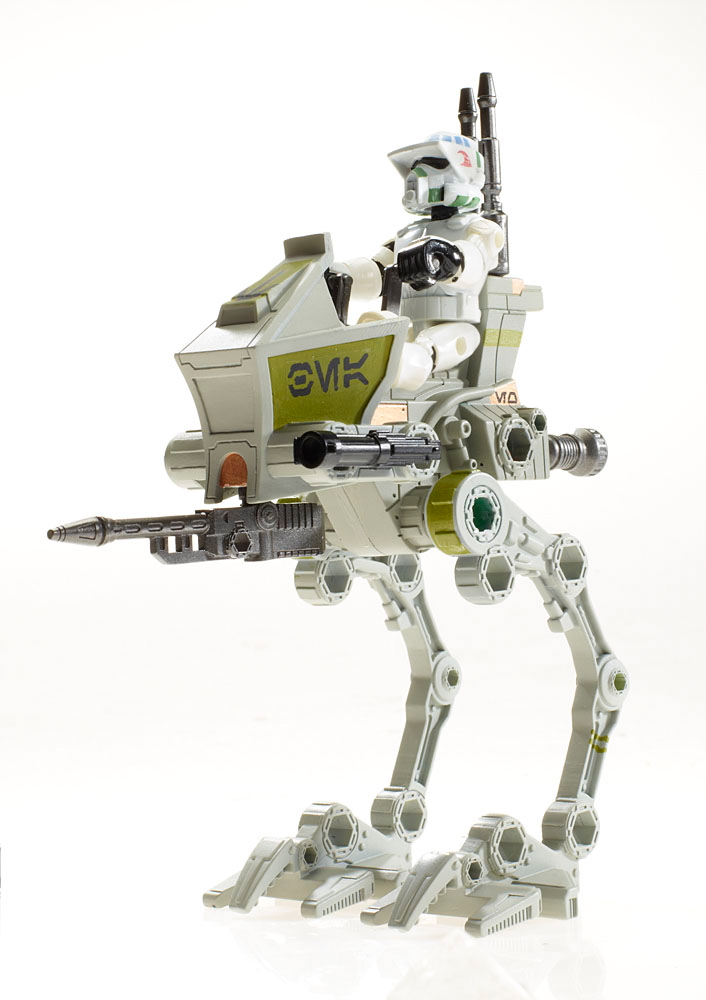STAR WARS AMPD Class II AT-RT 38546.jpg