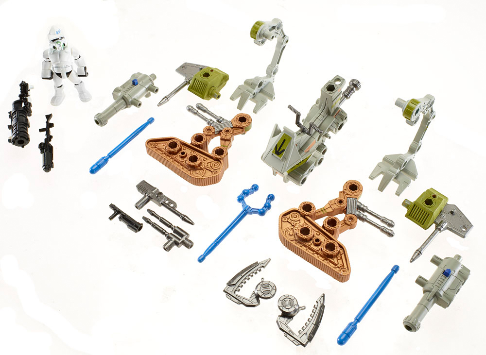 STAR WARS AMPD Class II AT-RT parts 38546.jpg