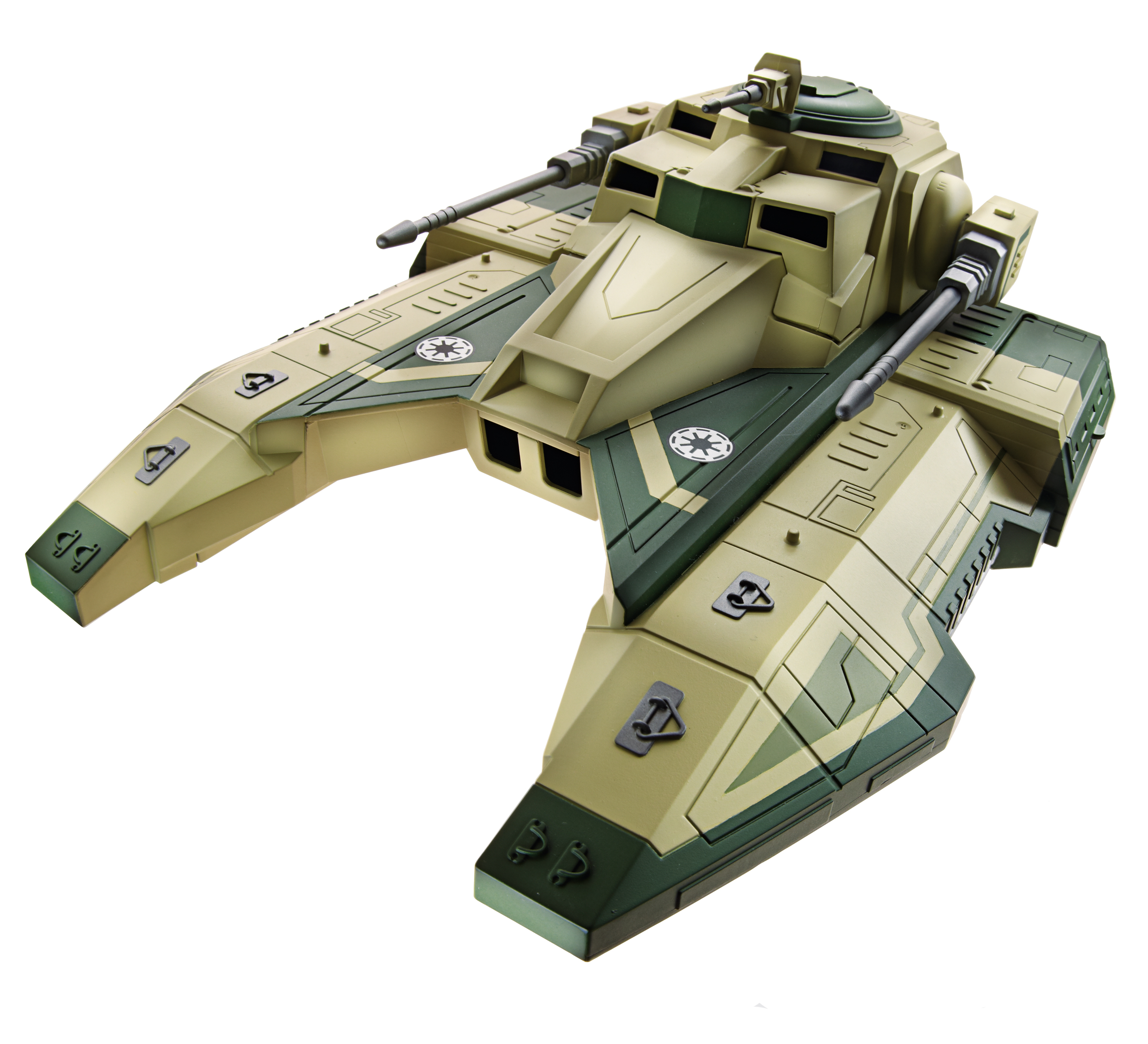 STAR WARS Cls II Attk Veh Republic Tank 37637.jpg