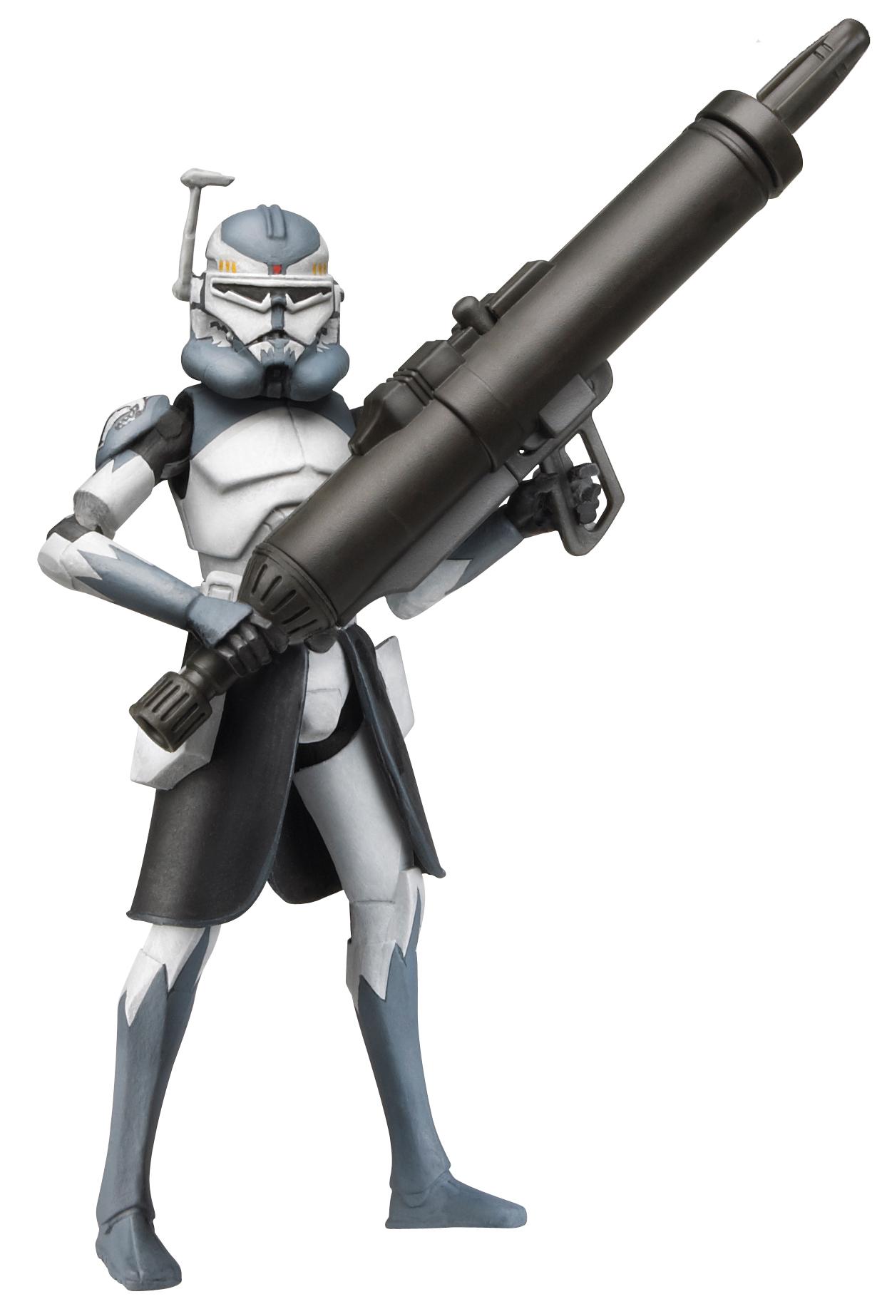STAR WARS Clone Wars Clone Commander Wolfe 37741.jpg