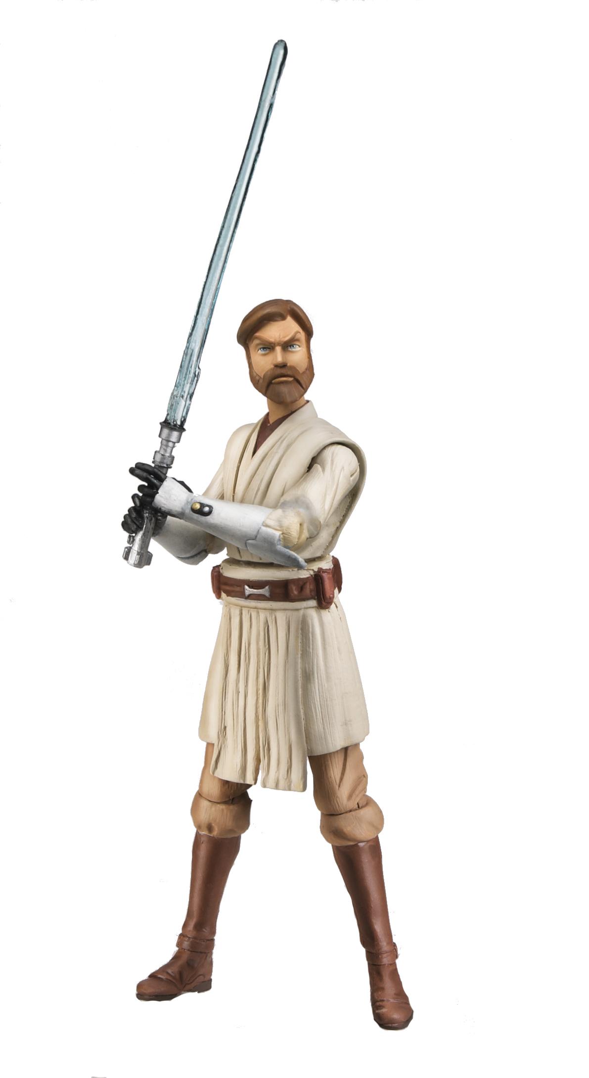 STAR WARS Clone Wars Obi Wan S4 37305.jpg