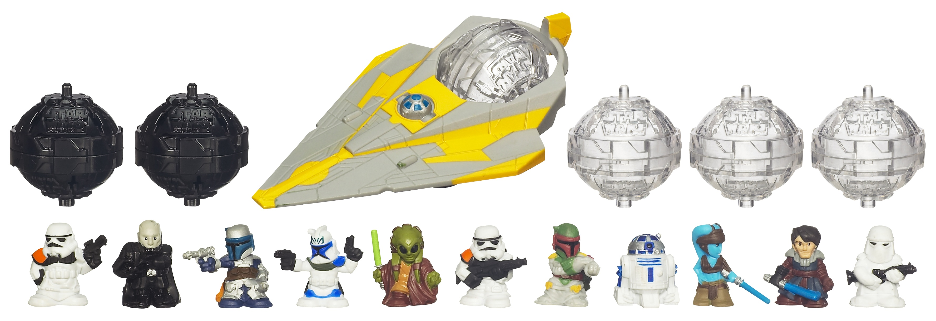 STAR WARS Fighter Pods Class III 38906.jpg