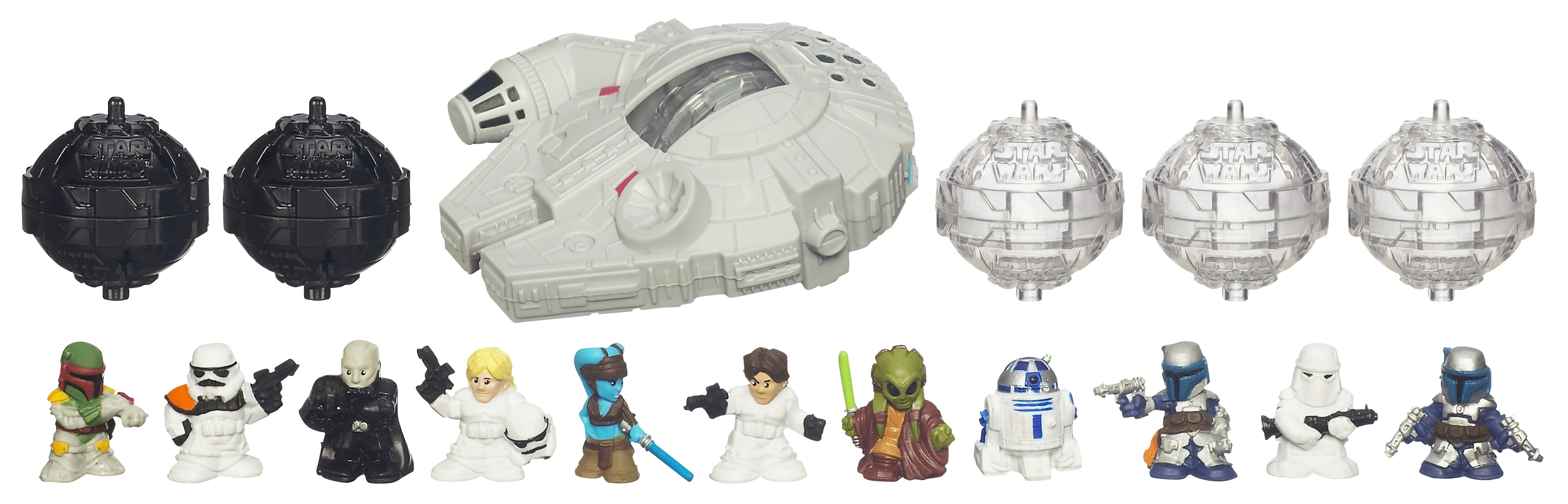STAR WARS Fighter Pods Class III 38907.jpg