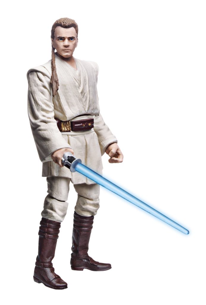 STAR WARS Movie Heroes Ep1 Obi Wan 36571.jpg