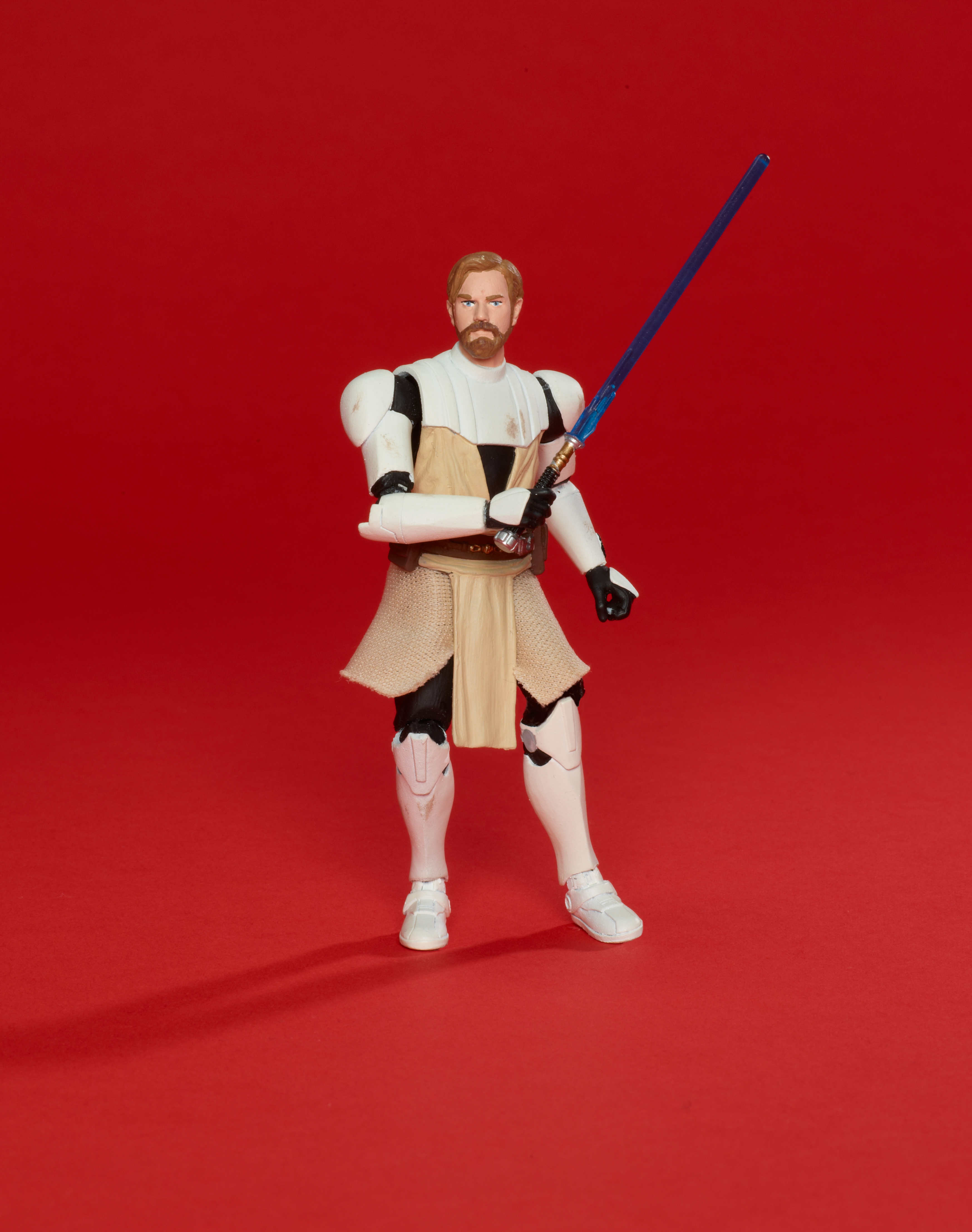 STAR WARS Vintage CW Obi Wan (armor) 38525.jpg