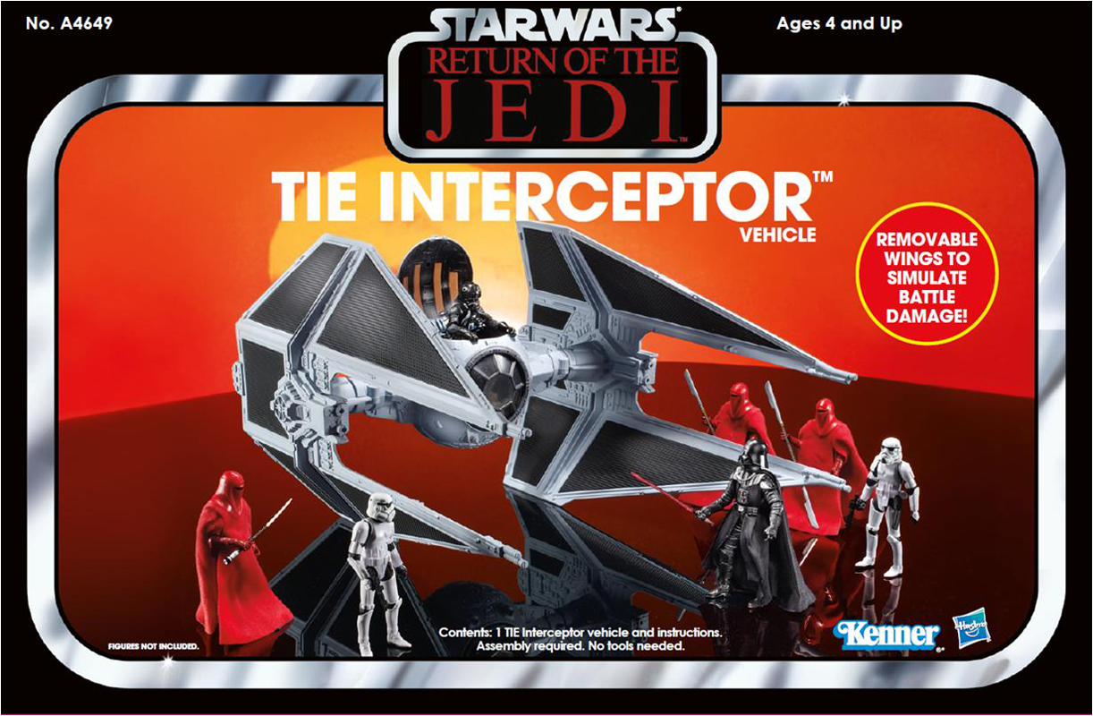 TIE_Interceptor.jpg