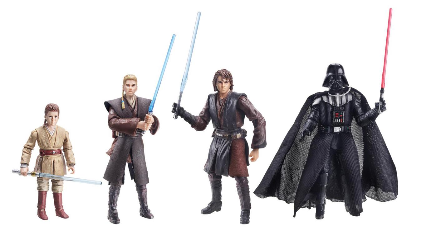 Vader_Evolution.jpg
