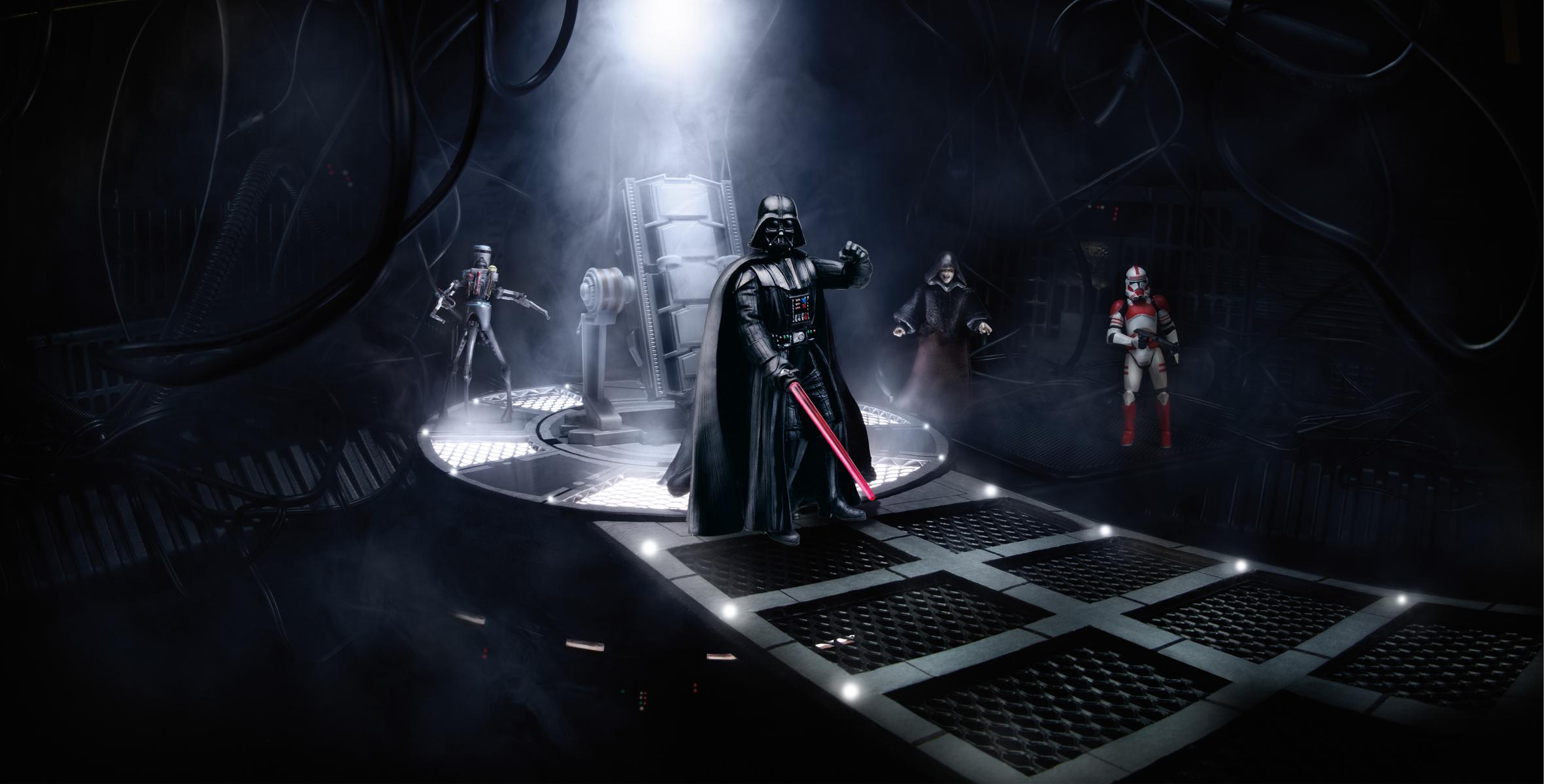 Vader_Origins.jpg