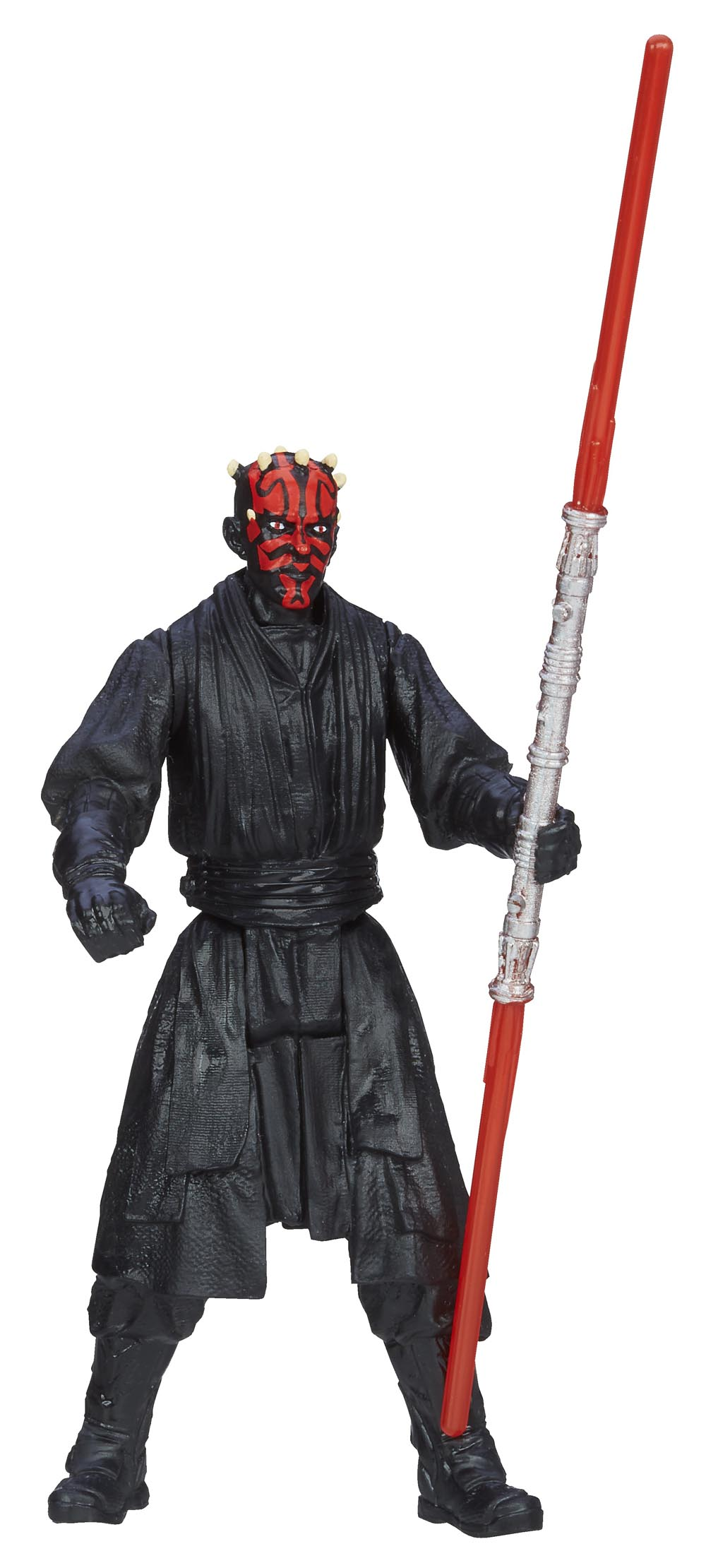 sagalegends_2014wave2_darthmaul_loose.jpg