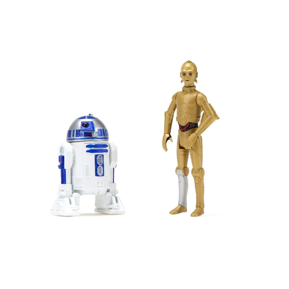 missionseries_2014_wave3_droids.jpg