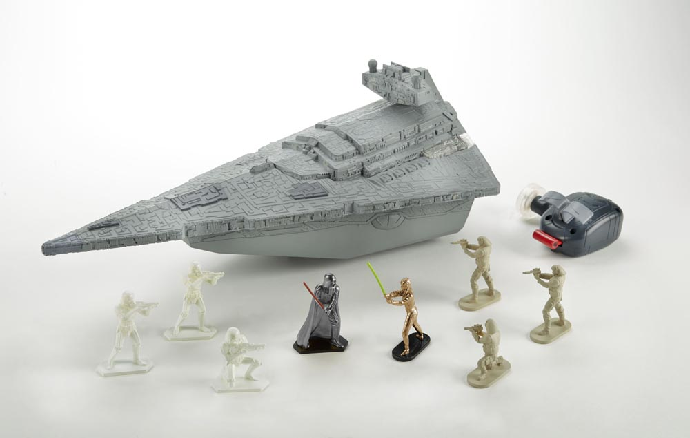 command_stardestroyer_set.jpg