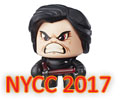 NYCC 2017 Press Images